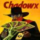 chadowx