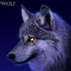 Despwolf