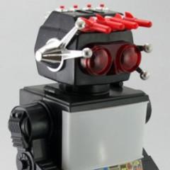 R0bot