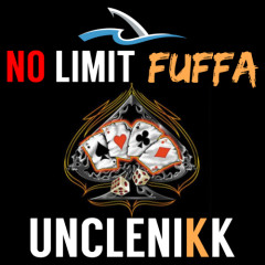 unclenikk
