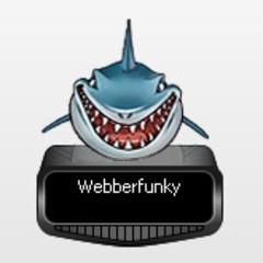 Webberfunky