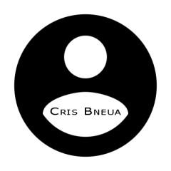 crisbenua