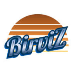 BirviZ