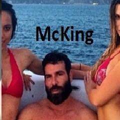 McKing