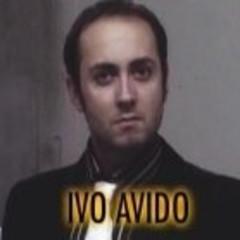 IvoAvido