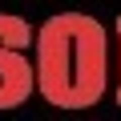 rossoneri329