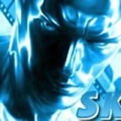 stefiskool