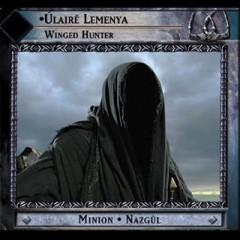 lemenya