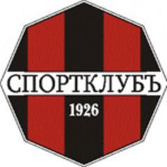 dzanev