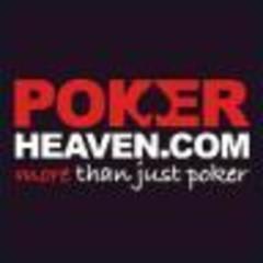 PokerHeavenVIP