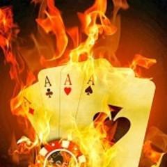 PokerFireUa