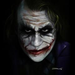 JokerPablo185