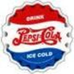 Pepsican1228