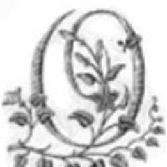 Olichkina