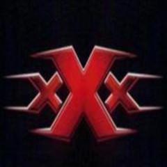 TriplexXxAA