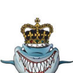 Fishmagnet