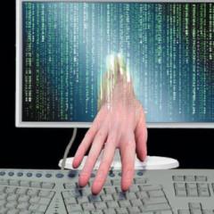 HackerCR