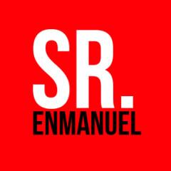 SrEnmanuel