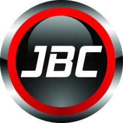 JBCMaster