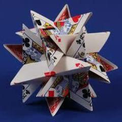 OrigamiPoker