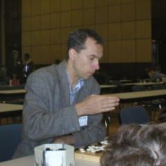 lvv2009