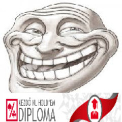 fido972
