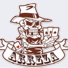 arreza86