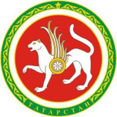 serega6081988