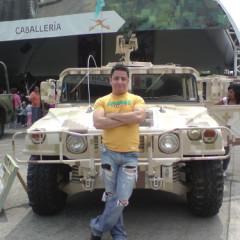 Castrol77