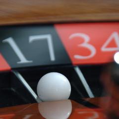 pokerale17