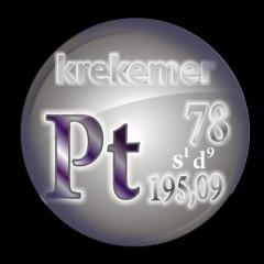 krekemer