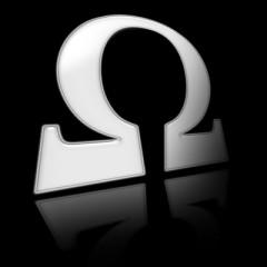 Omega09