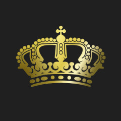 IngolPoker
