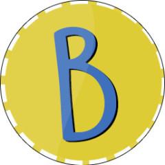 Borgim1992