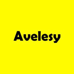 Avelesy