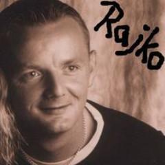 Rajko33