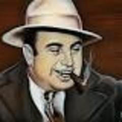 Capone86