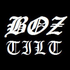 bozhurin