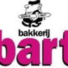 BakkerBart