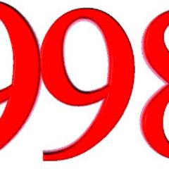 Abrvalk998