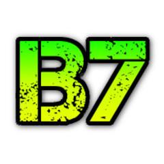 boza7