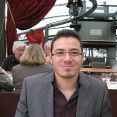 Franck80