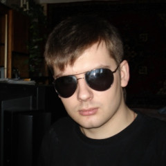 ViktorVasilchuk
