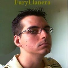 Furyllanera
