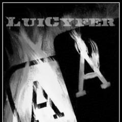 LuiCyfer