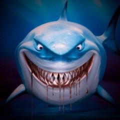 BigAngryFish