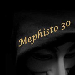 mephisto30