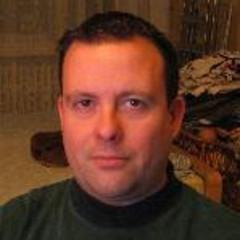 TommyBerlin