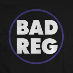 BadBeat7