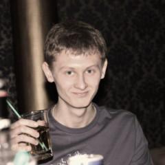 karzanovV